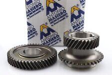 Renault Trafic PK6 gearbox 6th gear pair 35mm bore 30T / 47T Antonio Masiero