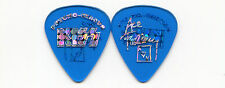 Kiss 1998 Psycho Circus Tour Guitar Pick! Ace Frehley custom concert stage #2