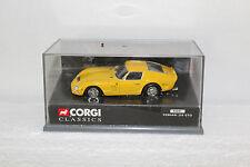Corgi #02601 Ferrari 250 GTO
