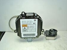 NEW OEM Infiniti G35 G37 M35 M45 M56 M37 Xenon Ballast Control Unit HID Igniter