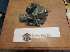 M2R Pit Bike Carburettor Mikuni Jetted for 150/155cc 4 Stroke Engines