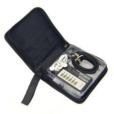 Electro Stim E Stim Machine Male impotence And Electro Play Machine zp063