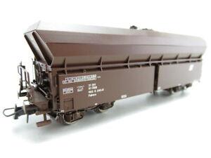 ROCO 56232 festa carri merci della CSD traccia h0 DC