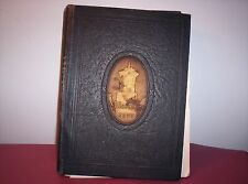 1927 Milestones Ward-Belmont School, Nashville, TN Yearbook