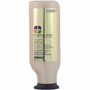 Pureology Fullfyl Conditioner 8.5 oz
