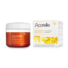 ♡♡ACORELLE♡♡Cire orientale corps Ylang ylang sucre 300 Grs BIO♡♡MONDIAL RELAY♡♡