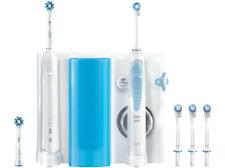 Oral-B Combinación Dental: Oral-B PRO 900 y Oxyjet Hydropump