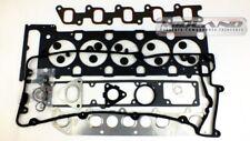 LAND ROVER DEFENDER DISCOVERY 2 TD5 2.5 DIESEL ENGINE CYLINDER HEAD GASKET SET
