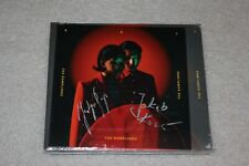 The Dumplings - Raj CD z autografami, SIGNED New Sealed Polish Release