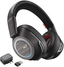 Plantronics Voyager Stereo Bluetooth Headphones
