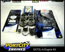 Engine Rebuild Kit Toyota 2L 4cyl Hilux Surf Hiace 2.4L from 08/88 w/O/S Pistons