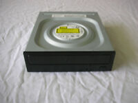 LG GH24NSD1 DVD CD Writer SATA