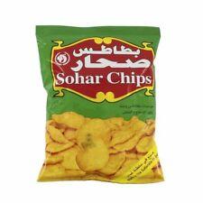 chips sohar