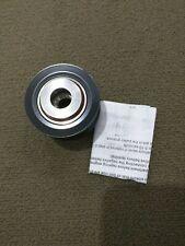 Gates Alternator Decoupler Pulley - Chevy Cobalt 2005-2007 Saturn ION 2004-2007