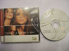 DANIELA MERCURY Sou De Qualquer Lugar – 2001 Brazilian CD – Latin, MPB – BARGAIN