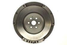 Sachs NFW9134 Flywheel