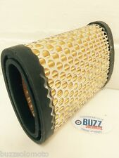 Air Filter Italian to fit Lambretta Series 3 LI SX TV Special GP FREE POSTAGE
