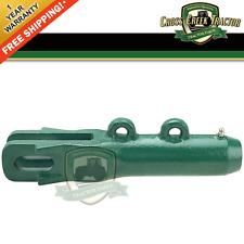 R48595 NEW Leveling Fork For John Deere 820 920 1020 1520 830 930 1030 1130 1530