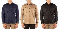 UNIT Craftman Stretch Shirt - RRP 69.99 - FREE POST