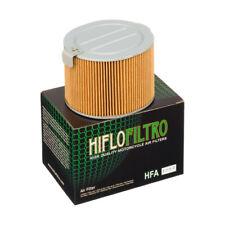 FILTRE AIR HIFLOFILTRO HFA1902 Honda CBX1000 B,C ProLink (SC06) 1980 < 1982