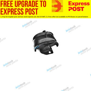 1984 For Honda Prelude AB 1.8 litre ES Auto & Manual Front Engine Mount