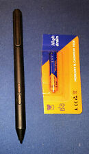 Genuine Stylus Microsoft Surface Pro 3 pen, working for 4/5/6/Go, Book, Black