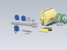 Faller Motore 180629 in modo sincrono bastelmotor 12-16 V NUOVO & OVP