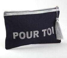 Sacs et sacs à main sans marque pour femme