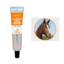 Lebelage Waterful Mayu Eye Cream For All Face 40ml Anti-Wrinkle Revitalizing