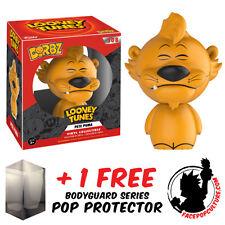 Looney Tunes - Pete Puma Dorbz Figure Funko