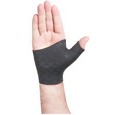 Orthozone Inc. Thermoskin Thumb/Wrist Brace - Fingerless Pain Relieving Glove