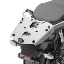 Motorradkoffer Hinten GIVI SRA3112 Für Bauletto Monokey Suzuki DL1000/650