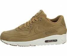 lowest price 6a78c 13eee Nike Leather Casual Shoes for Men