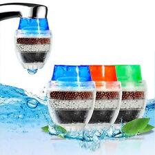 1pc Kitchen Coconut Carbon Cartridge Faucet Tap Water Clean Purifier Filter Tool