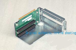 Dell C2100 server dual PCI-E 16X expansion 2U PCI-E graphics card adapter card