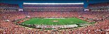 Jigsaw puzzle NCAA University of Alabama Bryant-Denny Stadium NEW 1000 piece