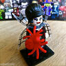 LEGO 71010 MONSTERS SPIDER LADY #16 Series 14 SEALED Minifigures vampire minifig