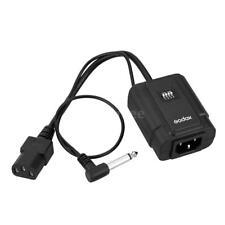 NEW Godox DMR-16 Studio Flash Wireless Trigger Receiver 16 Channels M5A8