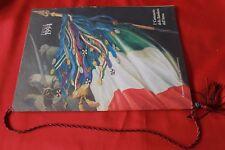 calendario CARABINIERI anno 1994