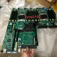 DELL R730 R730XD Motherboard 599V5 CNCJW R53PY 4N3DF NEW 1PCS