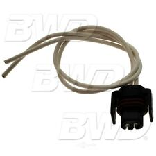 Fuel Injector Connector-Injection Harness Connector BWD 28426
