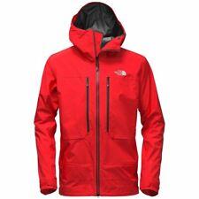 BNWT The North Face Summit L5 GTX Pro Womens Jacket Gore-tex $650 sz Medium