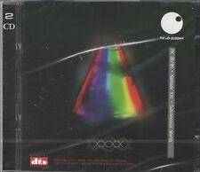 Namlook XXI  Subconscious Worlds von Pete Namlook (2008)- neu und ovp- PK-08/181