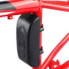 Controlador Caja Carcasa Kit de Conversión para Bicicleta Eléctrica Ebike Moto