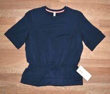 811ac40cd16 Short Sleeve Sweats   Hoodies for Women
