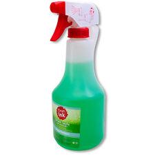 Green Soap Sprühflasche CLEAN INK 500 ml Flüssigseife - parfümfrei Tattoopflege