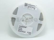 100PCS X 2512 36K 1W Ohm 1% res SMD Chip Resistor YAGEO RC2512FK0736KL