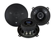 HIFONICS TITAN Koax 13 cm TS-52  75/150 Watt