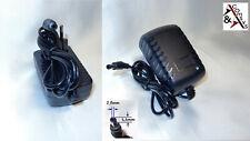 Netzteil Adapter 5V 1A 1.5A 2A 2.5A 3A f. diverse Switch Router Modem IP Telefon