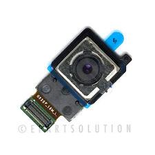 Samsung Galaxy S6 Edge G925A G925T G925V G925P Rear Facing Camera Flex Cable USA
